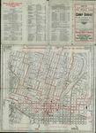 Map - Fort Des Moines