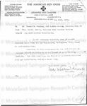 Adjusted Service Certificate