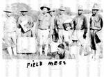 Field Mess
