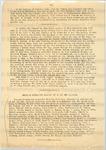 Croix De Guerre for Gallant Men of Old 8th Illinois