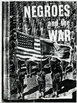 Negroes in the War